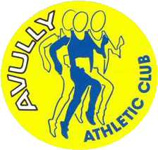 Athletic Club Avully
